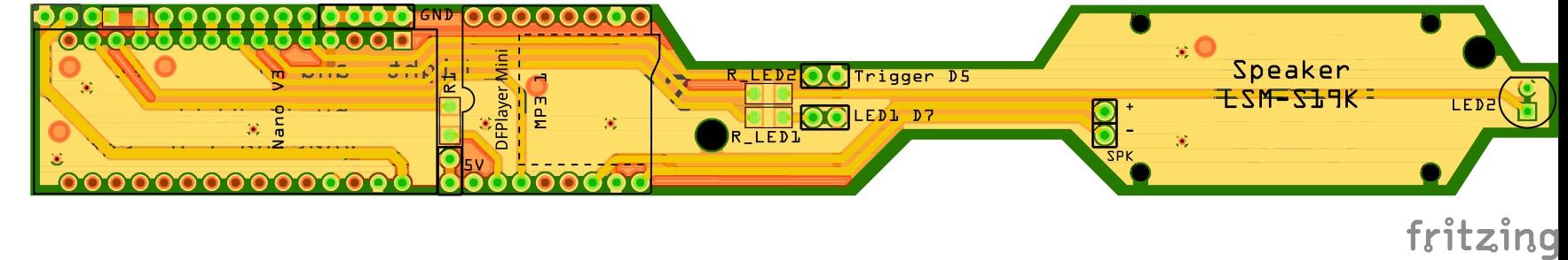 SE-44_Board_smd_Leiterplatte.jpg
